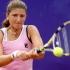 Trei românce vor evolua vineri în turneul de la Praga