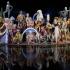 Cirque du Soleil a anulat toate spectacolele din Turcia
