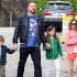 Ben Affleck: De bună voie, la dezintoxicare