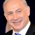 Benjamin Netanyahu a pierdut alegerile din Israel