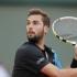 Federația Franceză de Tenis i-a prelungit suspendarea lui Benoit Paire