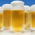 Berea, în pericol! Campanie europeană pentru a salva legislația UE în domeniul apei