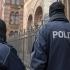 Incidentele antisemite la Berlin sunt în creştere