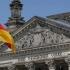 Germania încearcă relansarea relaţiilor diplomatice, pe fondul tensiunilor din NATO şi UE