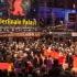 Niciun film românesc nu se regăseşte în lista competitorilor Berlinalei 2019