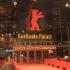 Berlinala 2019, bulversată de un film despre pedofilia din Biserica Catolică
