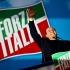 Berlusconi şi Forza Italia votează împotriva guvernului
