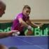 Bernadette Szocs, bronz la tenis de masă la Universiada de vară
