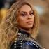 Beyoncé și Justin Bieber, în fruntea nominalizărilor la MTV Europe Music Awards