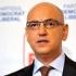 Fostul șef al CNAS a fost condamnat la 6 ani de închisoare pentru luare de mită. Lucian Duță a primit 6,3 milioane de euro de la două firme de software care au încheiat contracte cu instituția. Decizia nu este definitivă.