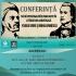 Două Personalități Marcante în Literatura Universală: YUNUS EMRE ȘI MIHAI EMINESCU, conferință organizată de Biblioteca JudețeanăConstanța