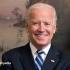 """Biden îl acuză pe Trump că """"se eschivează"""" în plină criză de COVID-19"""