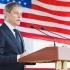 Cioloş i-a transmis lui Biden că doreşte sprijinul SUA pentru prezenţa NATO