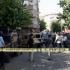 Un mort și cinci răniți într-un atac cu mașină-capcană asupra unei baze militare