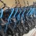 Sistemul bike-sharing, operaţional în mai puţin de o lună