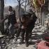 Bilanţ înfricoşător după cel mai grav atac comis la Kabul în 2018