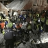 Bilanţul avalanşei din Italia: cinci morţi şi 23 de dispăruţi