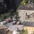 Bilanţul morţilor cutremurelor din Italia a ajuns la 250