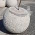 Cum au dispărut bilele din beton din stațiunea Mamaia