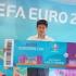 Interes maxim pentru bilete la EURO 2020