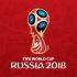 Biletele pentru Cupa Mondială 2018, în vânzare începând de joi