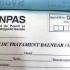 Veşti bune pentru pensionari: mai multe zile în staţiuni pe banii statului