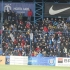 Bilete la meciul FC Viitorul - Racing Union Luxemburg