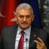 Guvernul premierului turc Binali Yildirim a obținut votul de încredere al parlamentului