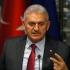 Garda prezidenţială turcă va fi dizolvată