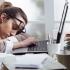 Biomarkerii asociați cu severitatea sindromului oboselii cronice, identificați