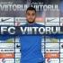 FC Viitorul l-a transferat pe Bîrnoi