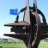 Guvernul de la Chișinău a dat undă verde unui Birou NATO în Republica Moldova