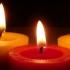 """Biserica Armenească sărbătoreşte """"Întâmpinarea Domnului"""""""