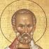 Biserica Ortodoxă prăznuiește unul dintre cei mai îndrăgiţi sfinţi!
