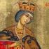 Biserica Ortodoxă - două mari sărbători! Vezi când!