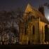 Biserică românească mai veche de un mileniu! Vezi unde e