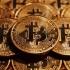 Cotația Bitcoin a trecut pentru prima dată de pragul de 2.200 de dolari