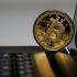 Bitcoin a scăzut cu 10% după ce China a interzis activităţile de minare într-o regiune importamtă