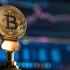 Ucraina, a cincea ţară din lume care va recunoaşte oficial şi va reglementa bitcoin