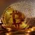 Bitcoin a înregistrat o nouă scădere bruscă de peste 10%