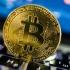De ce crește iarăși Bitcoin