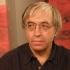 Va fi extrădat miercuri Gregorian Bivolaru în România?