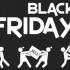 eMAG a anunţat ziua de Black Friday 2019. Va fi o singură zi