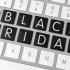 Black Friday 2019: cât au cheltuit românii online