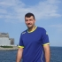 Croatul Alen Blaževic vrea să câştige titlul cu HCDS