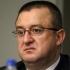 Sorin Blejnar rămâne în arest preventiv