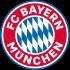 Victorie pentru Bayern München