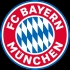Bayern München, pas important spre... încă un titlu în Bundesliga