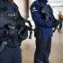 Belgia sporeşte controalele de la frontiera cu Franţa