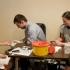 1 din 100 de români testați suferă de boală celiacă